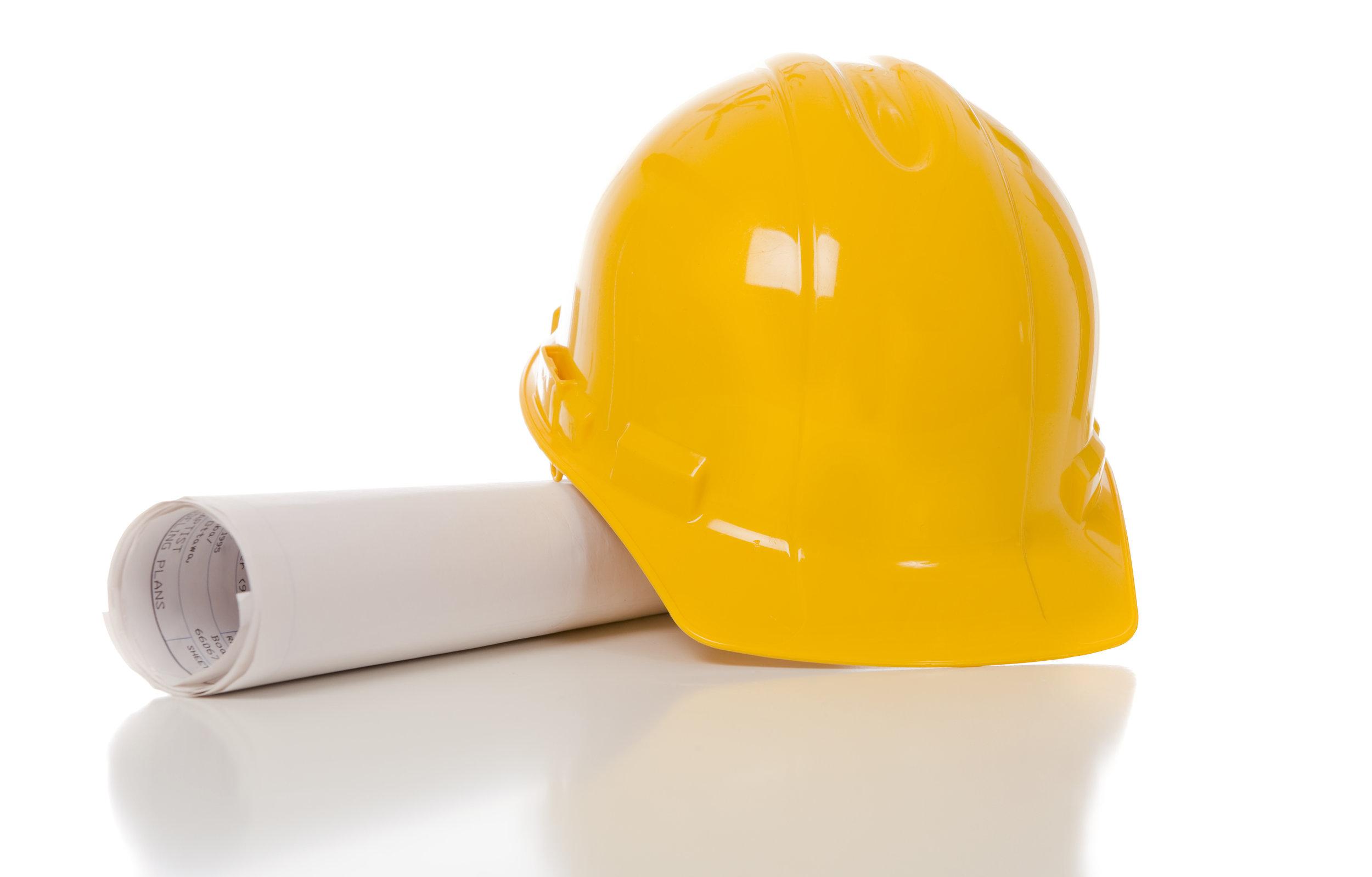 Engineer-In-Training -