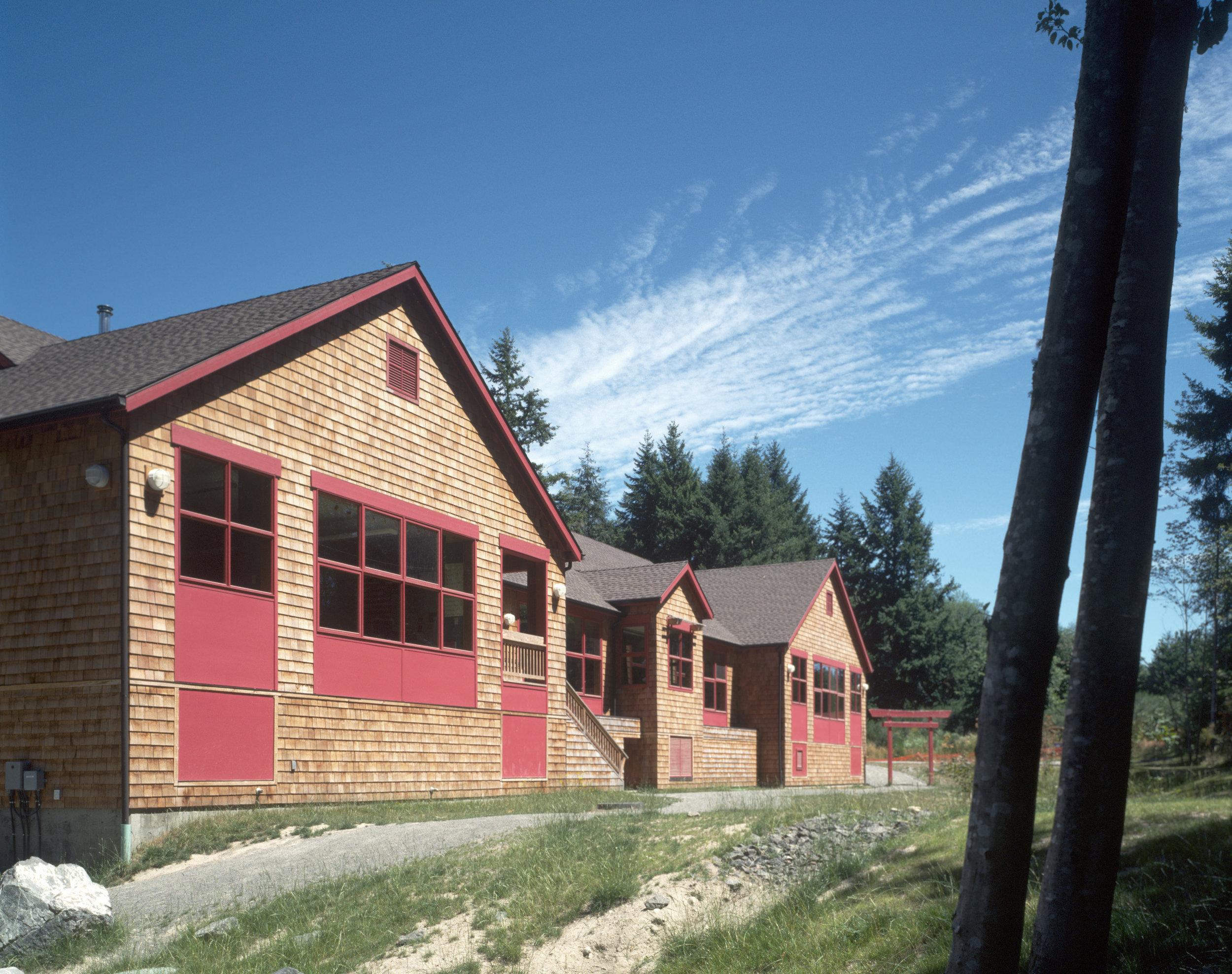 2002-09-r1.jpg