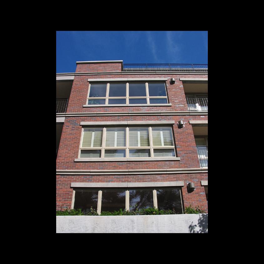 Harvard 029.jpg