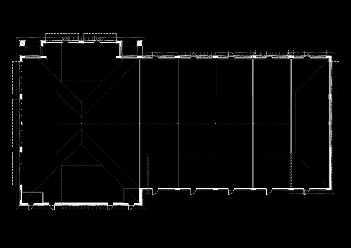 6x.B-Plan.jpg
