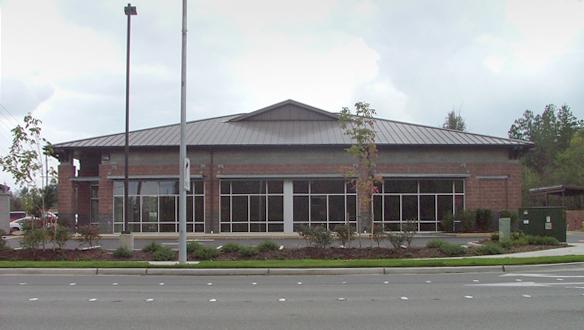 Avondale-5-600-r1.jpg