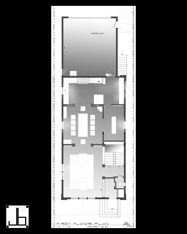 CC-plan1.F.jpg