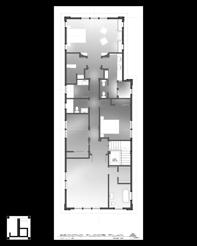 CC-plan2.F.jpg