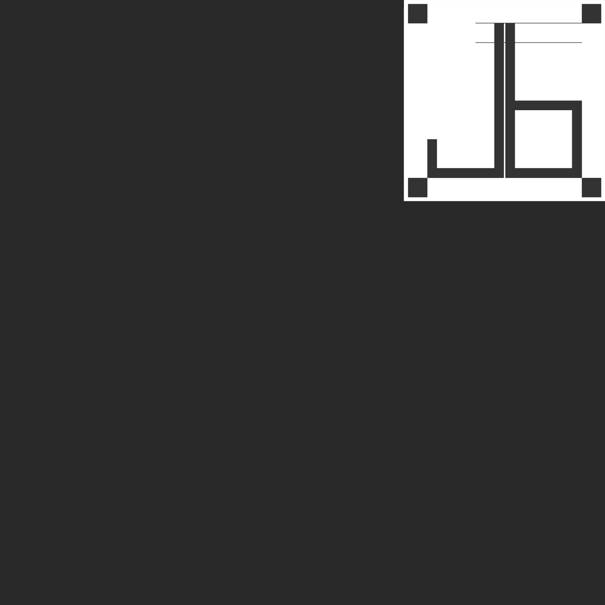 _BD-PLLC-logo-DET-SQ copy.jpg