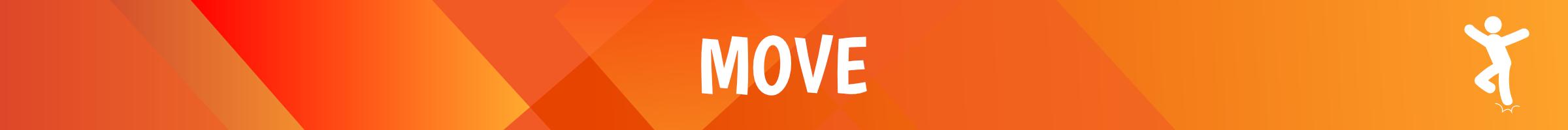 move header.png