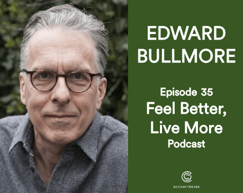 Edward-Bullmore-title-image.png