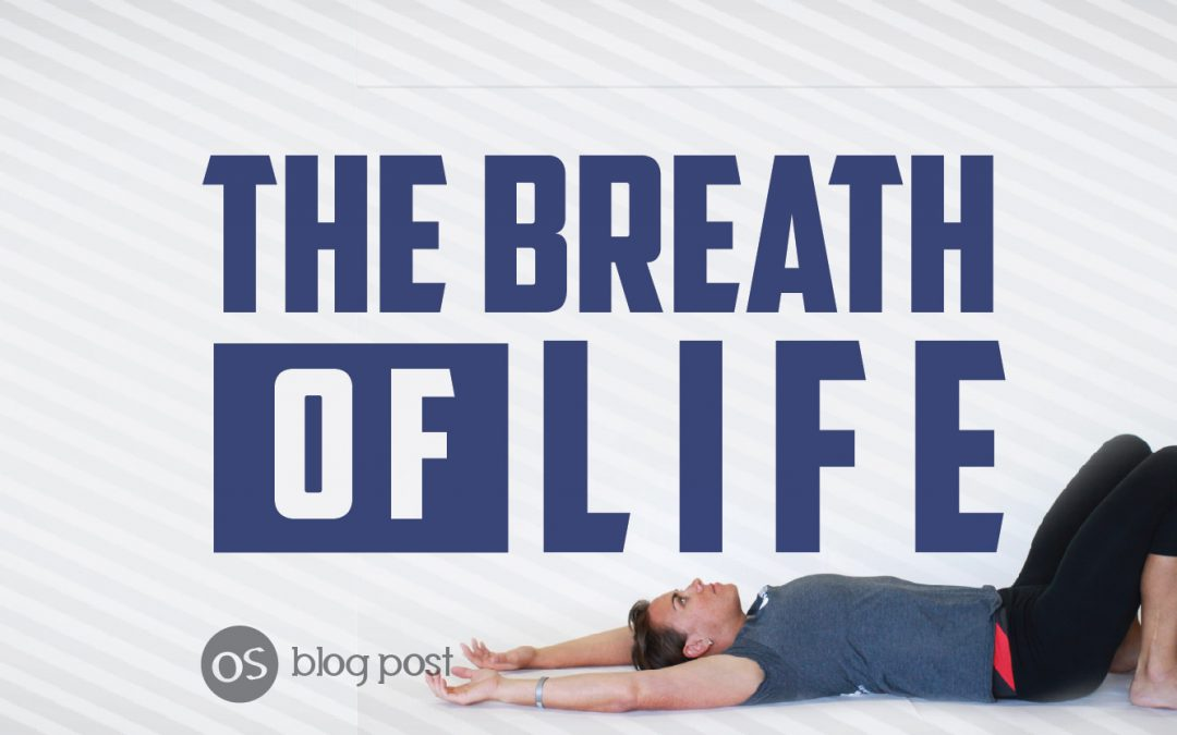 OS_blog_breathoflife-01-1080x675.jpg