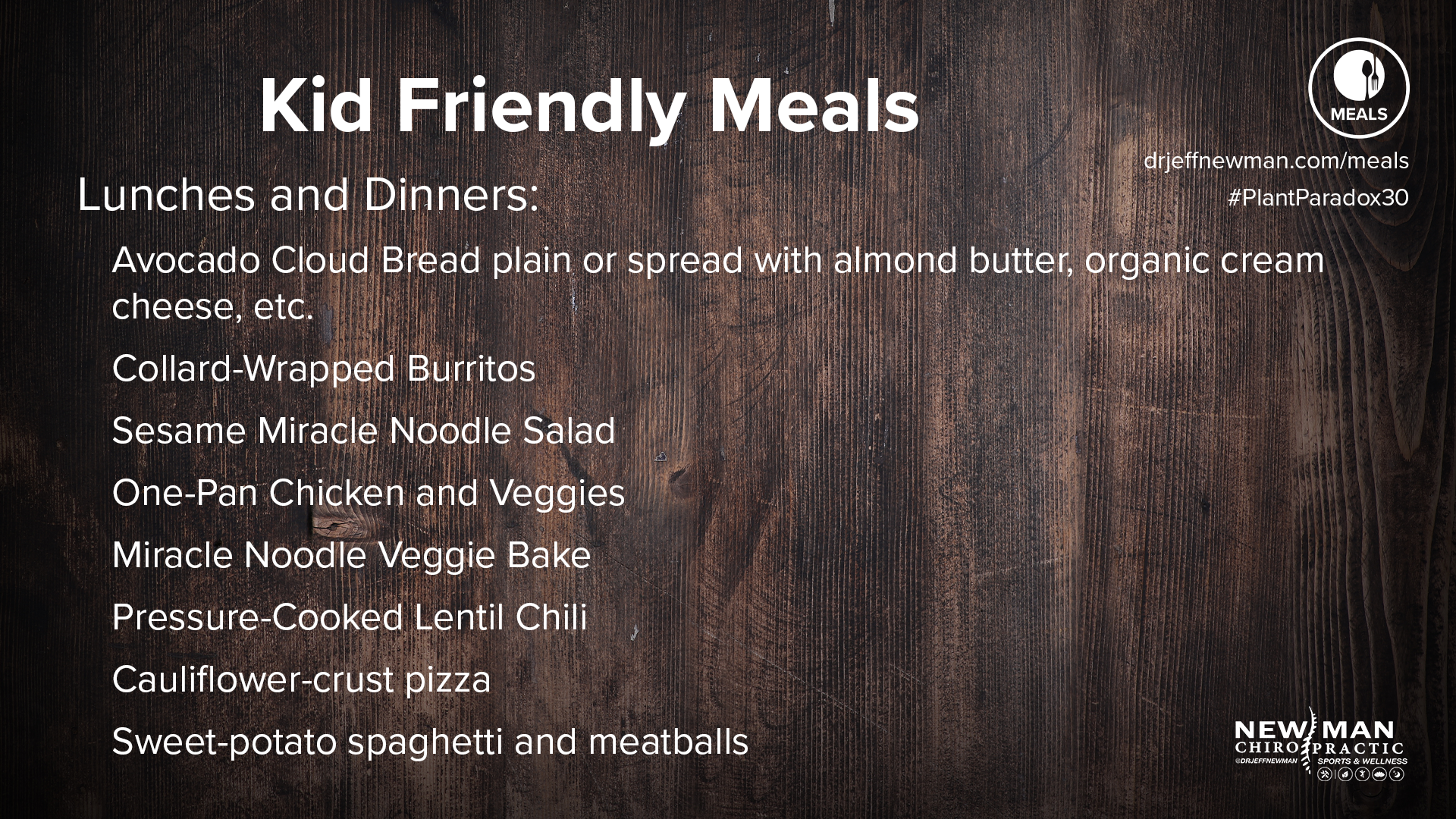 Kid-Friendly-Meals2.png