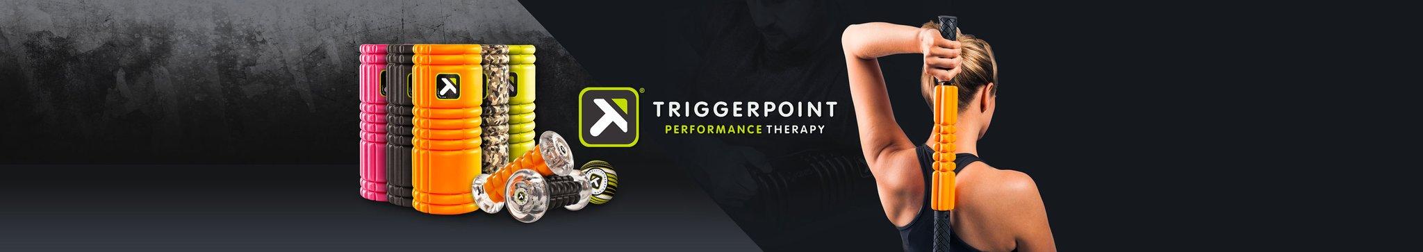 Triggerpoint-Banner-Cat-page-desktop_2048x2048.jpg