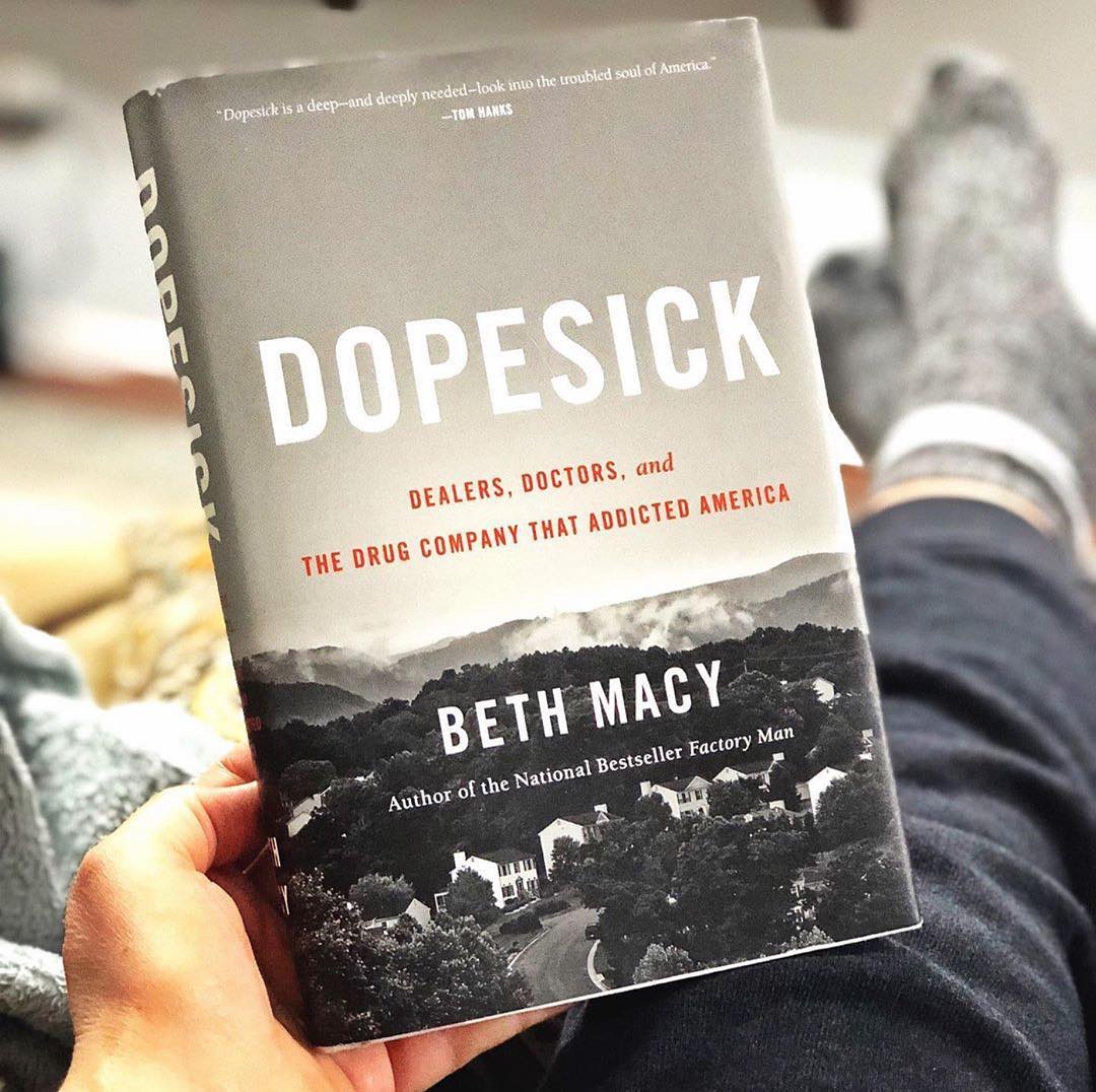 Dopesick-Book.JPG