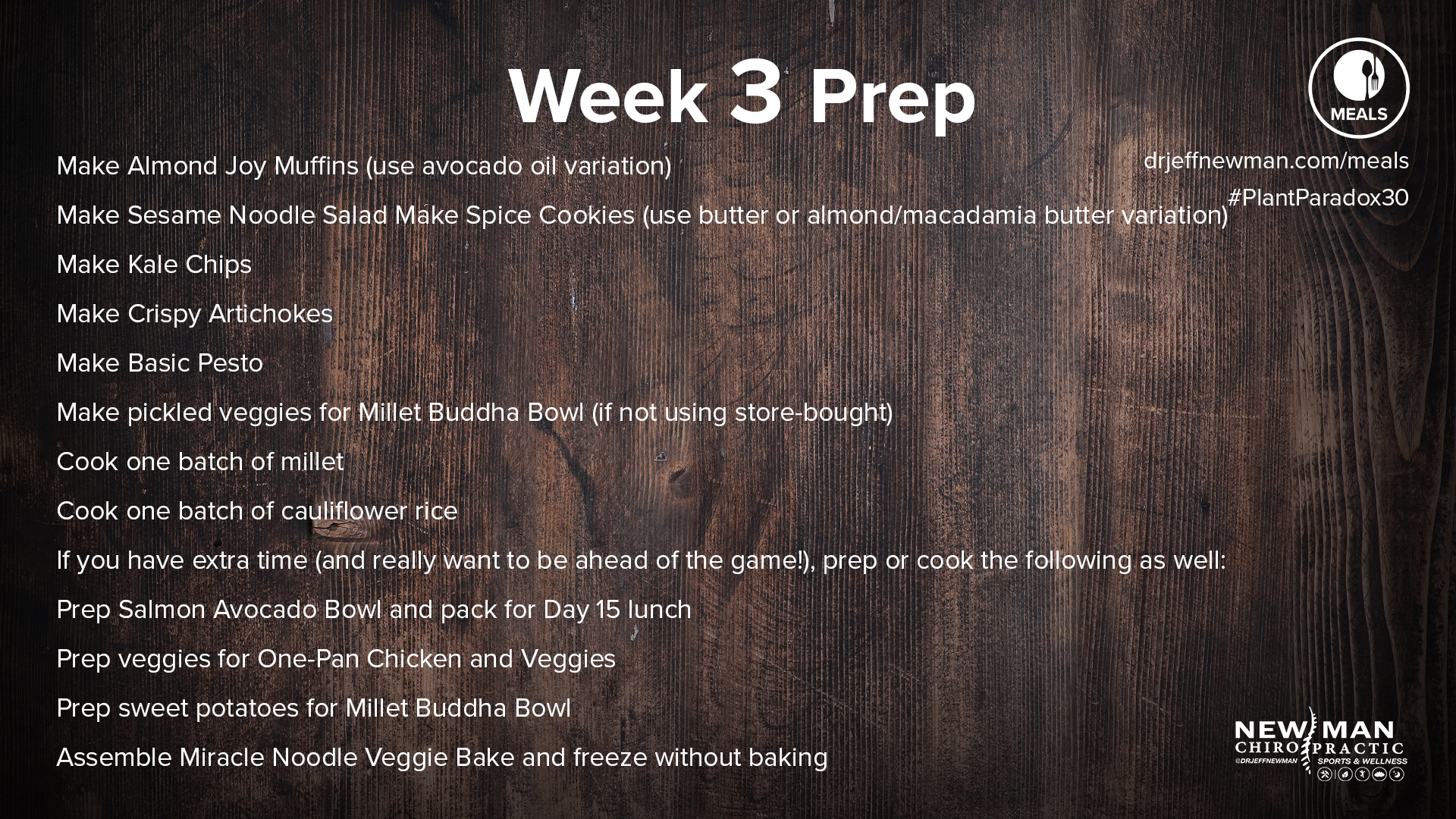 Week-3-Prep.png