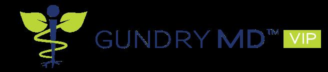 gundrymd_logo_top-2x-vip-2.png