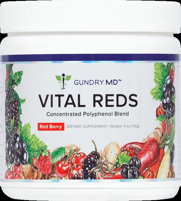 vital-reds-lrg-1-2.png