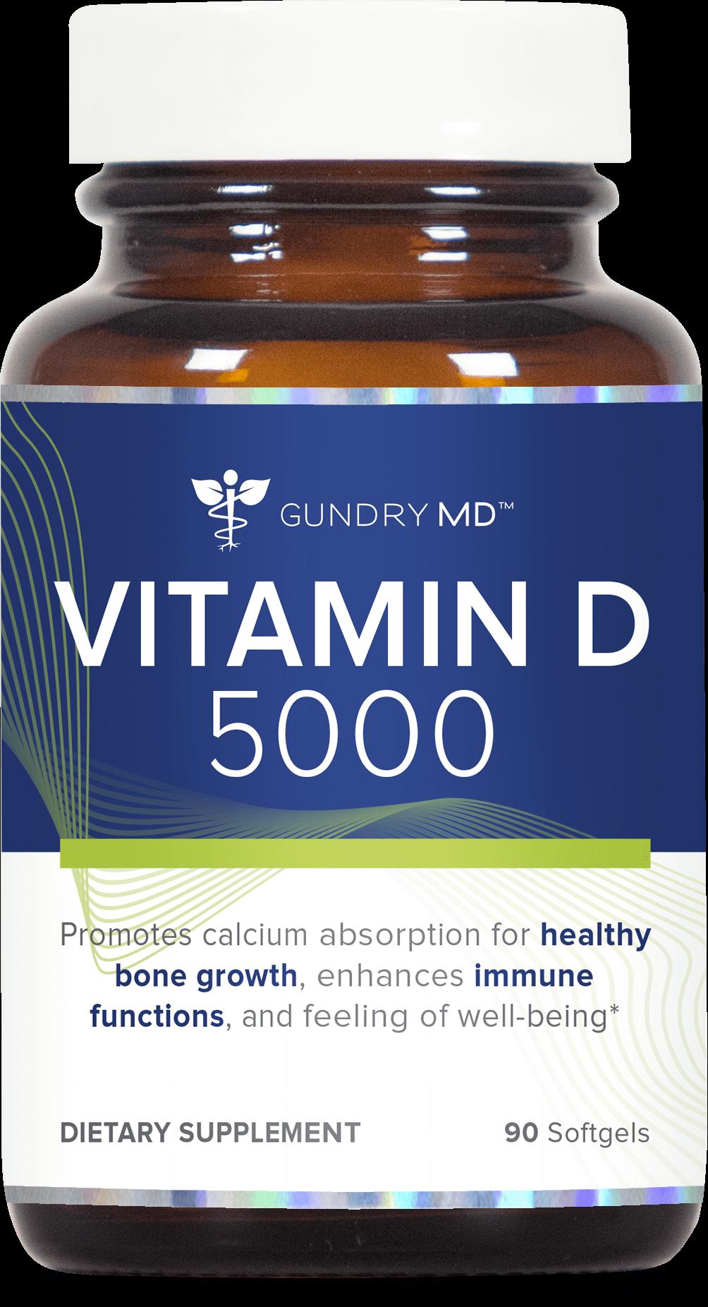 vitamind-shadow-3.png