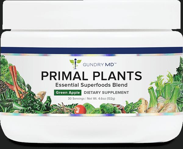 primal_plants_4_6_oz-2.png
