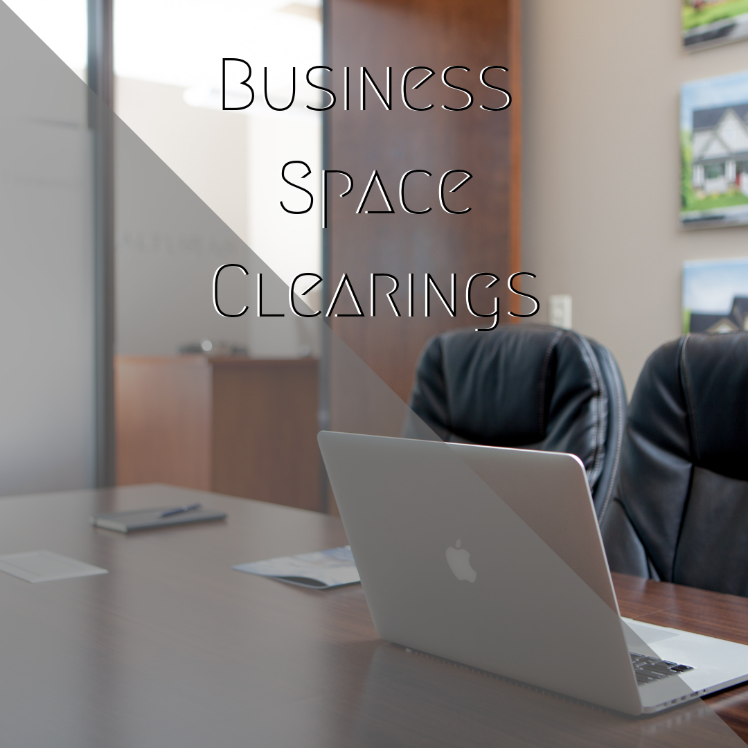 Business Space Clearings.png