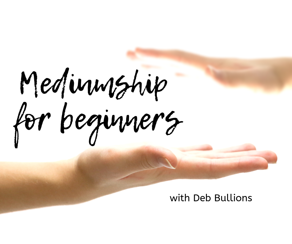 Mediumship for beginners.png