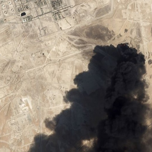 The world is still waiting to know the details and the extend of the damage to the Saudi oil fields. Our immediate thoughts on the attack this weekend from Tim Chesterfield, Chief Investment Officer, Openly Investing, is available on our LinkedIn, Facebook & Twitter pages. Do follow OpenlyNZ.