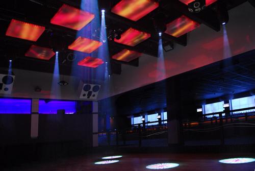 dance floor1.jpg