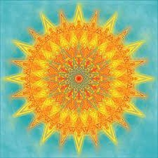 Welcome to the Summer Solstice:  The sun is currently shining directly over the Tropic of Cancer. These next four days are the longest of the year. This is equivalent to high noon in the daily cycle.  This is one of the Four Cardinal Points of the year. At this cardinal point, the yang energy is at the max and the yin energy is reborn.