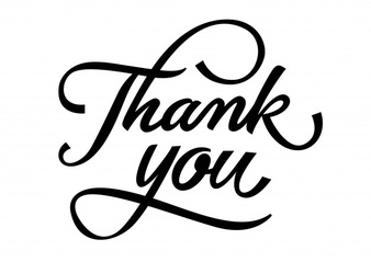 thank-you-lettering-with-curls_1262-6964.jpg
