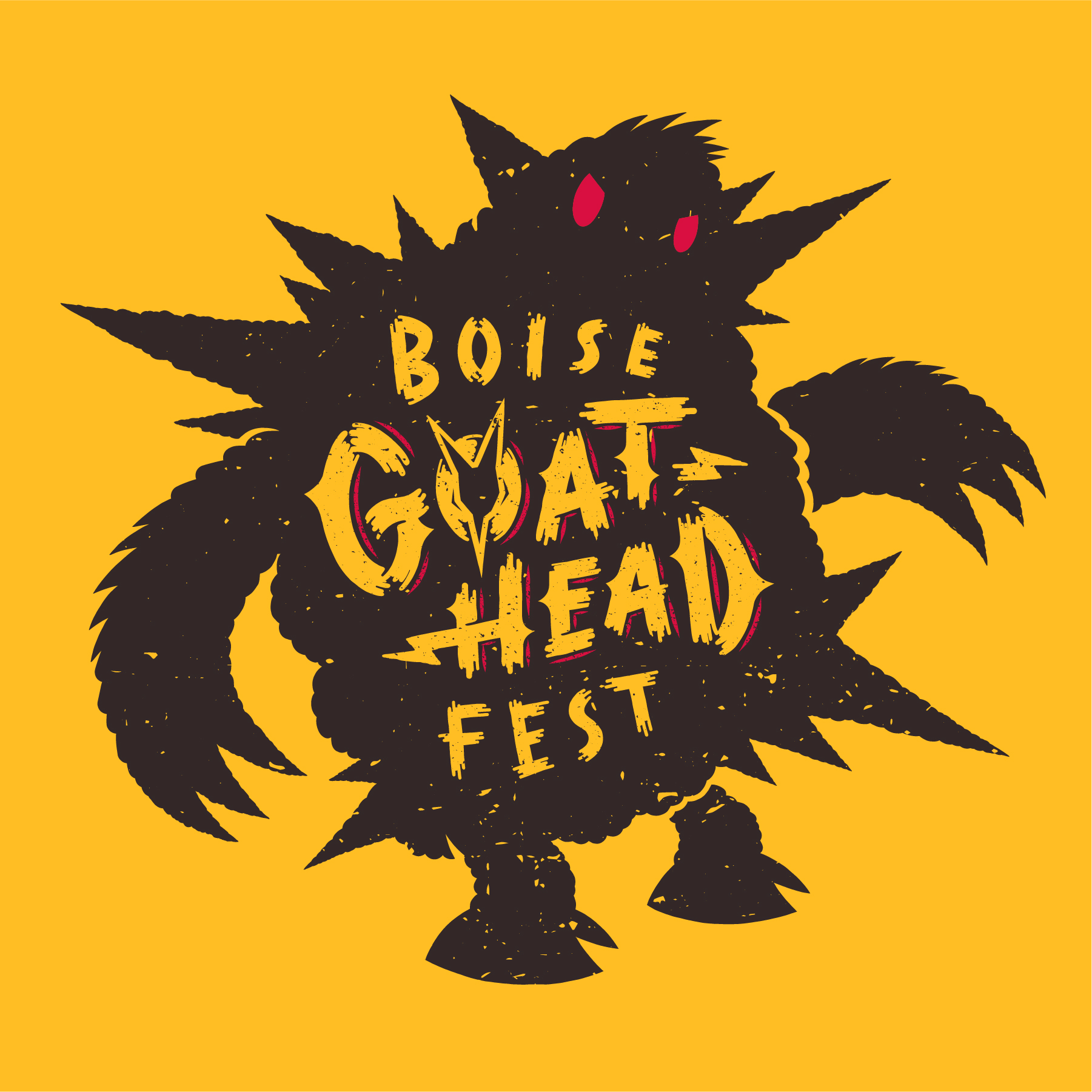 BoiseGoatHeadFest_Logo-15.jpg