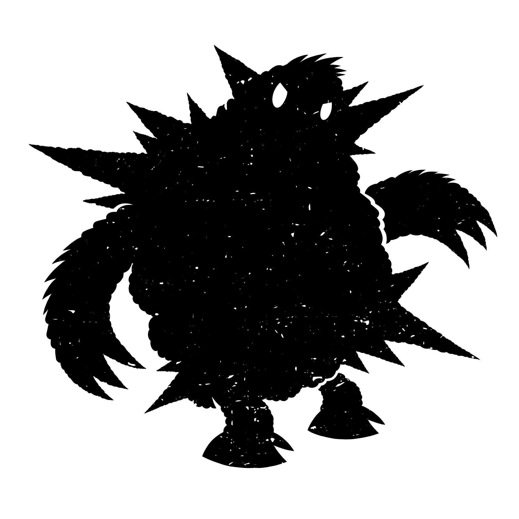 BoiseGoatHeadFest_Logo-Icon-18.jpg