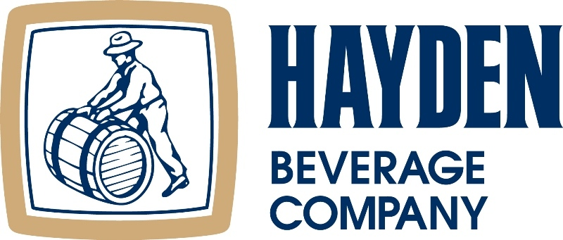 HBC Logo.jpg