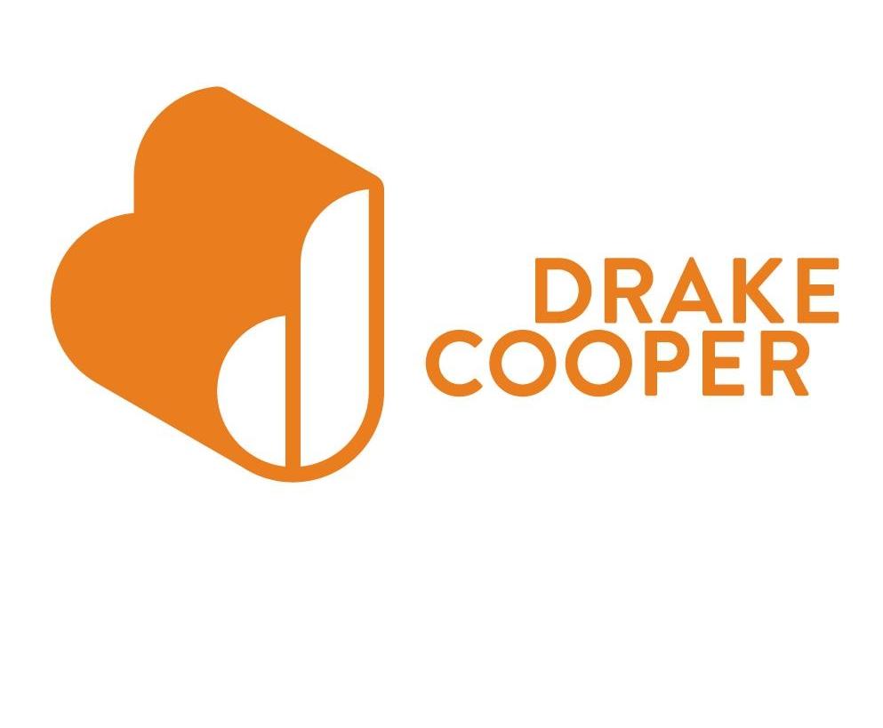 dc-logo16.jpg