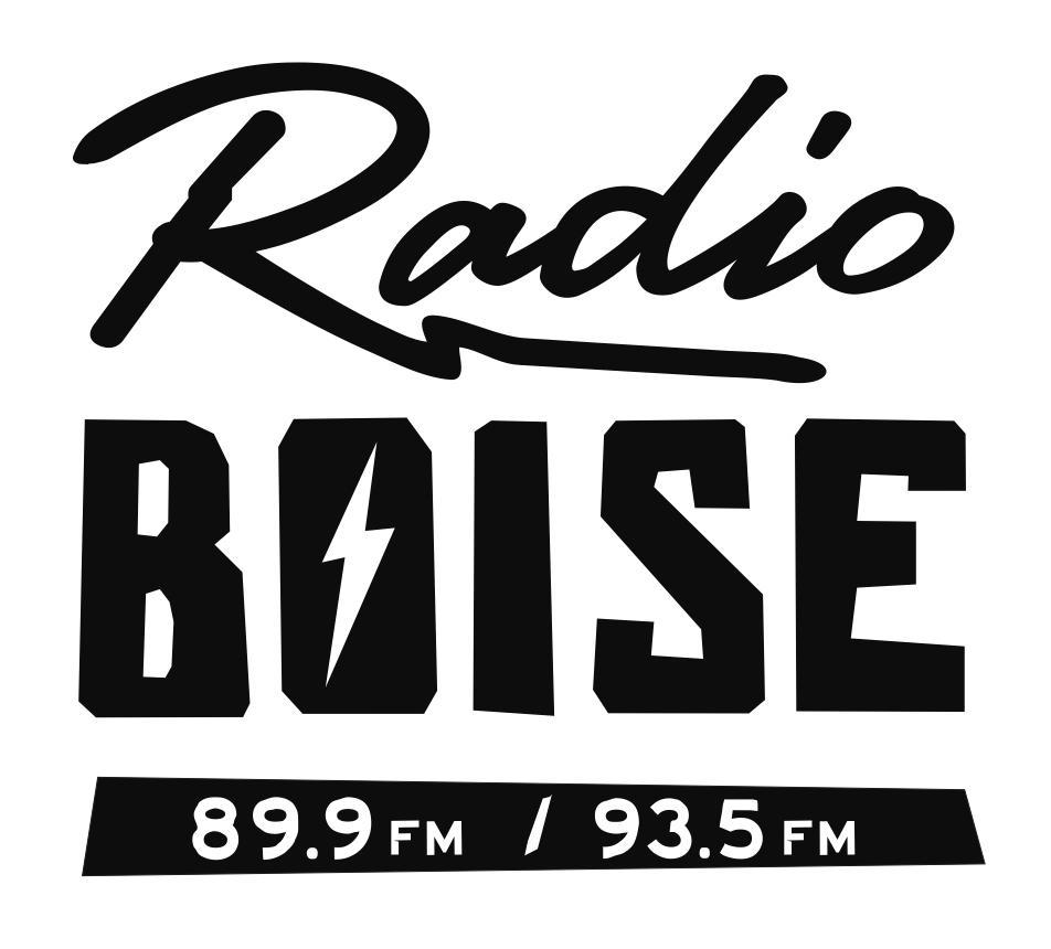 RadioBoiseLogo_Horizontal_FM_CMYK.jpg