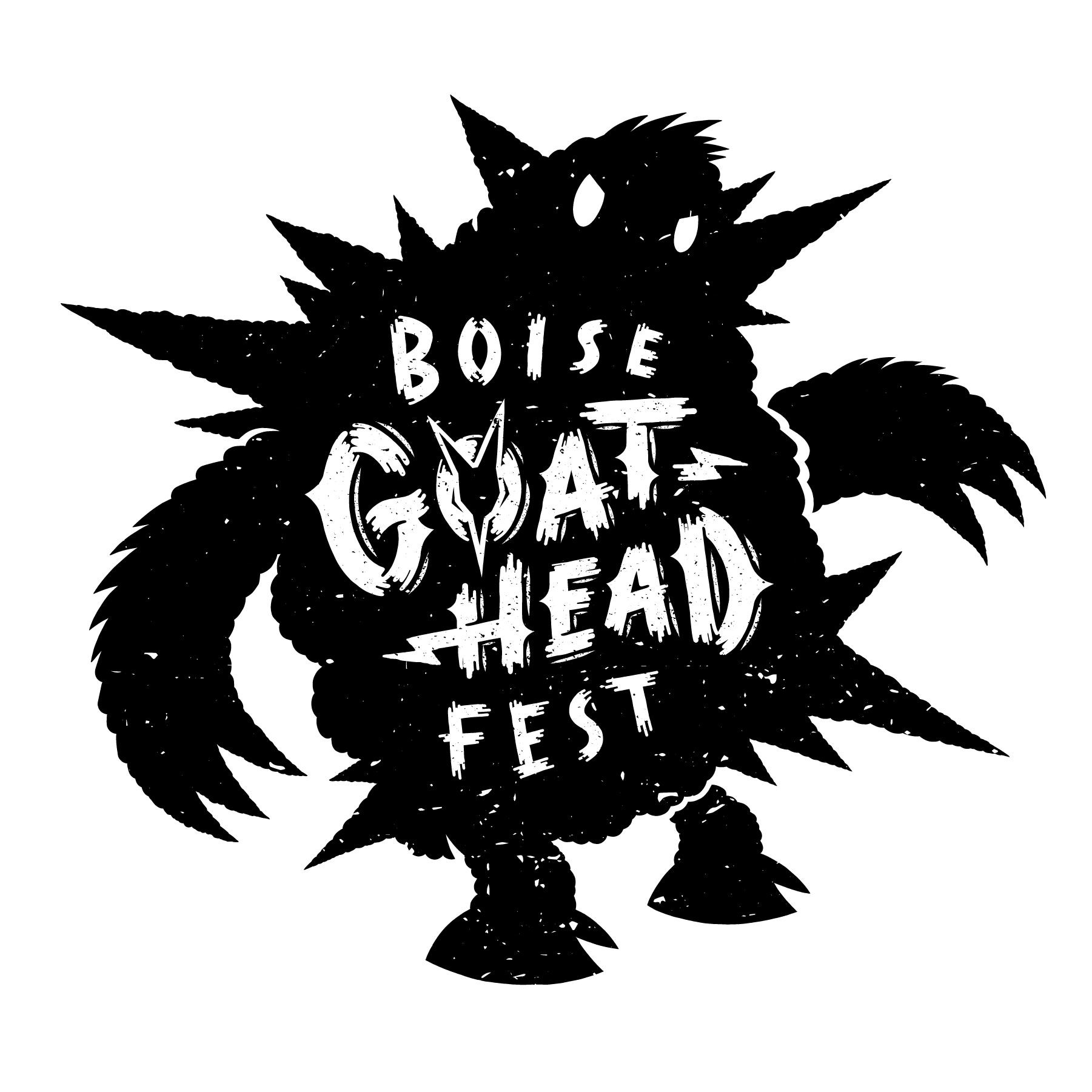 BoiseGoatHeadFest_Logo-18.jpg
