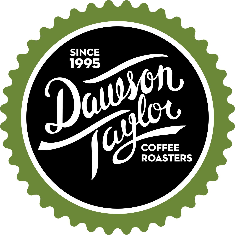 Dawson+Taylor+Logo+Round.jpg