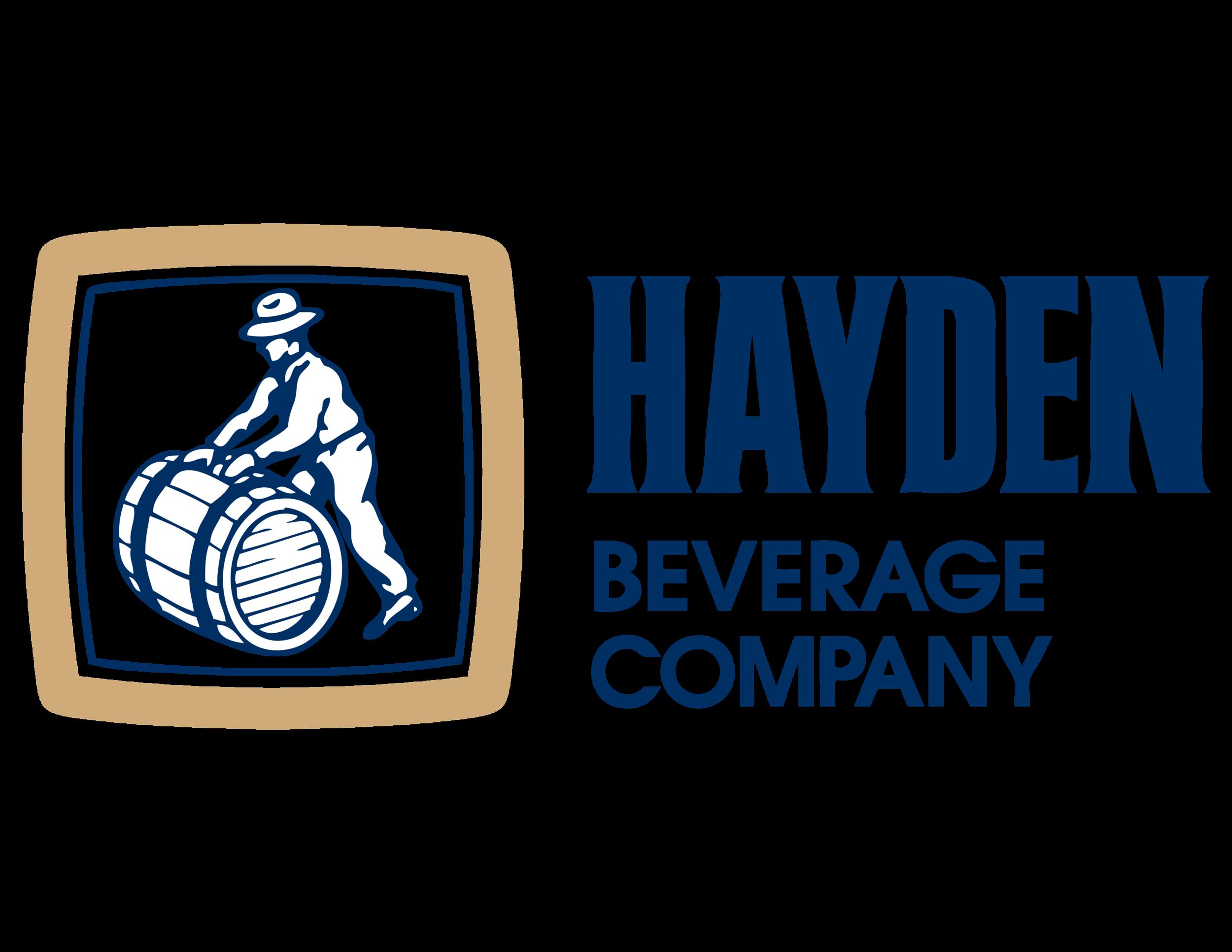 Hayden-Hd.png