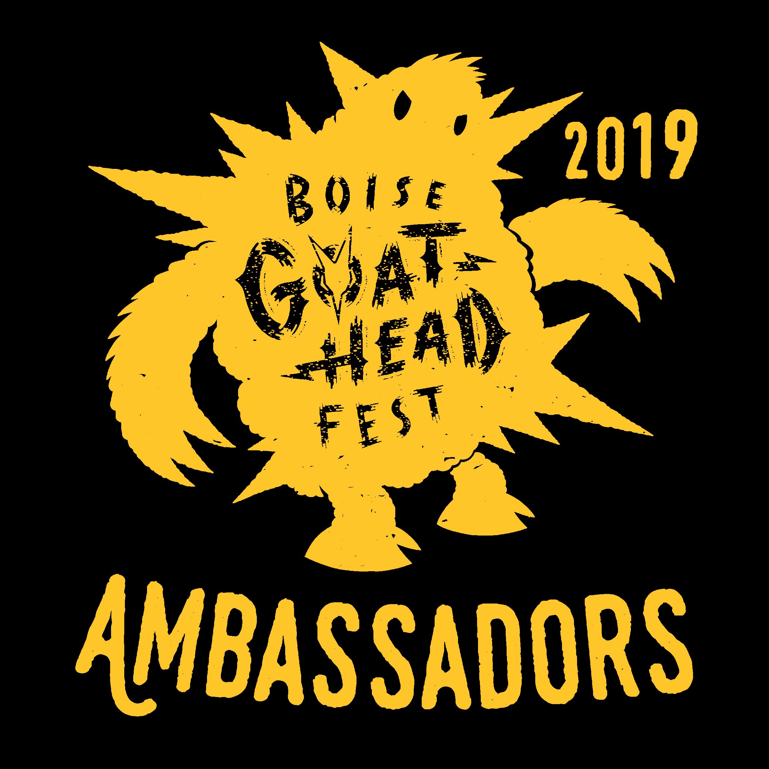 Ambassador-01 (1).png