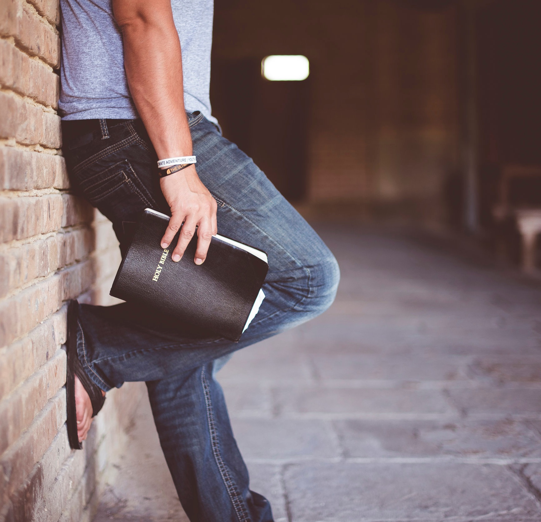 Teens - Prayer, Bible study, and discipleship are enjoyed on Sunday mornings and Wednesday evenings, in addition to other periodic activities and events.