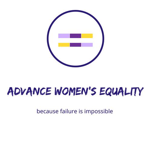 advance women's equality.jpg