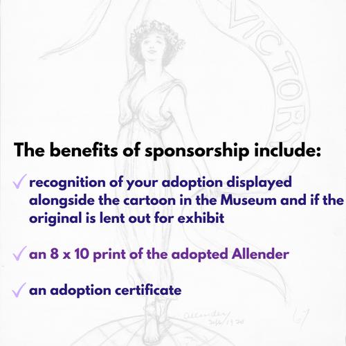 Allender Exhibit Graphic.jpg