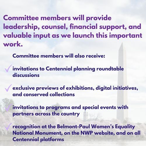 Committee of 100 graphic.jpg