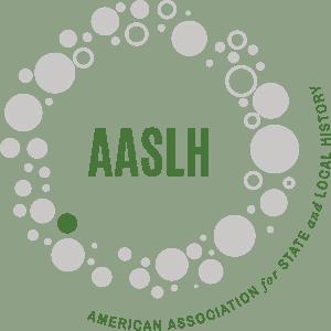 aaslh-logo-dark-green-digital-300x300.png
