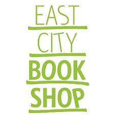 East City Bookshop.jpeg