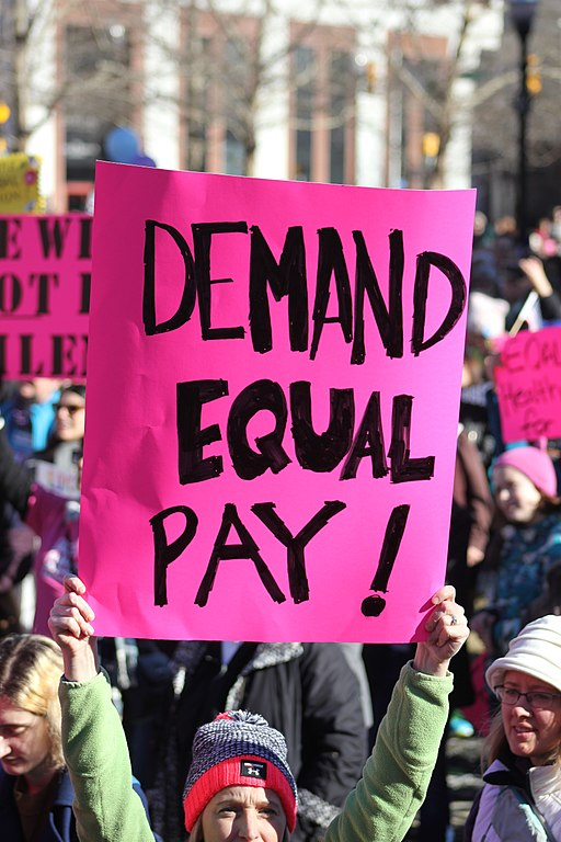Declaring Equality - Equal Pay for Equal Work.jpg