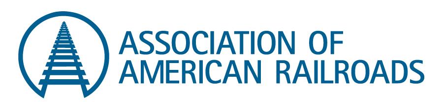 Association of American Railroads Logo.jpg