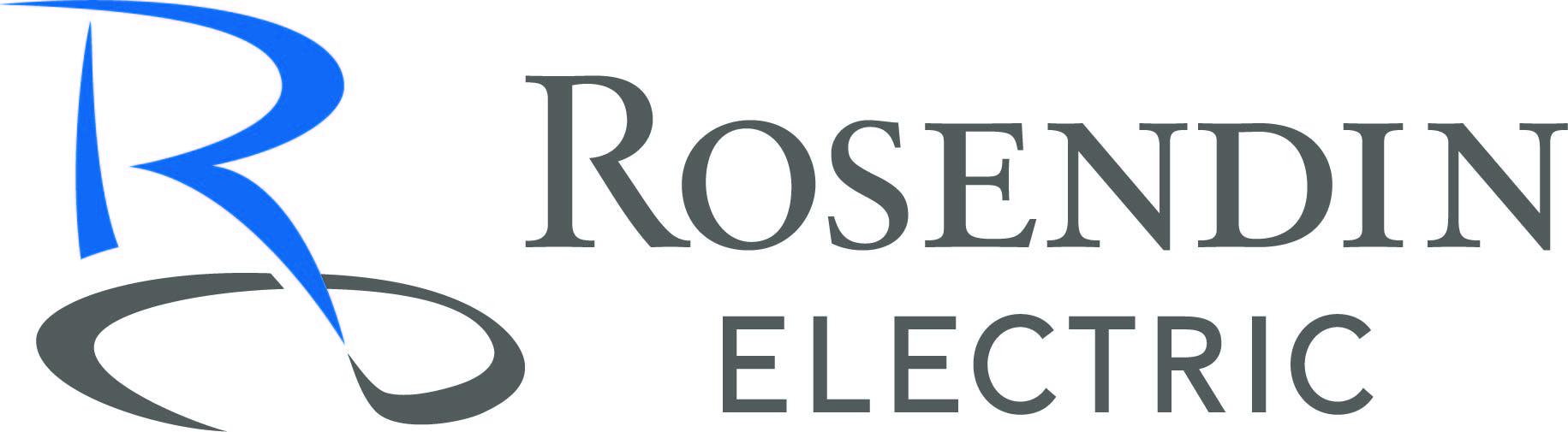 RE_Logo_Horizontal.jpg