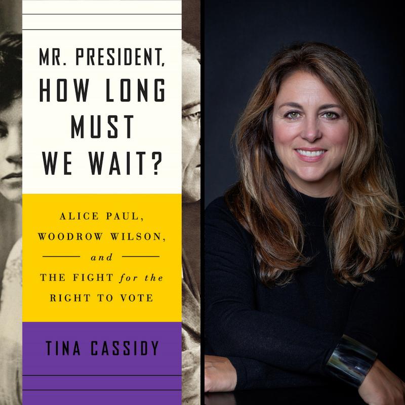Tina Cassidy Book Talk.png