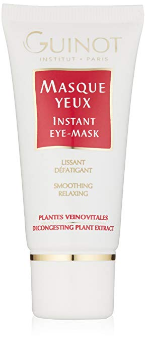 Guinot-Eye-Mask.jpg
