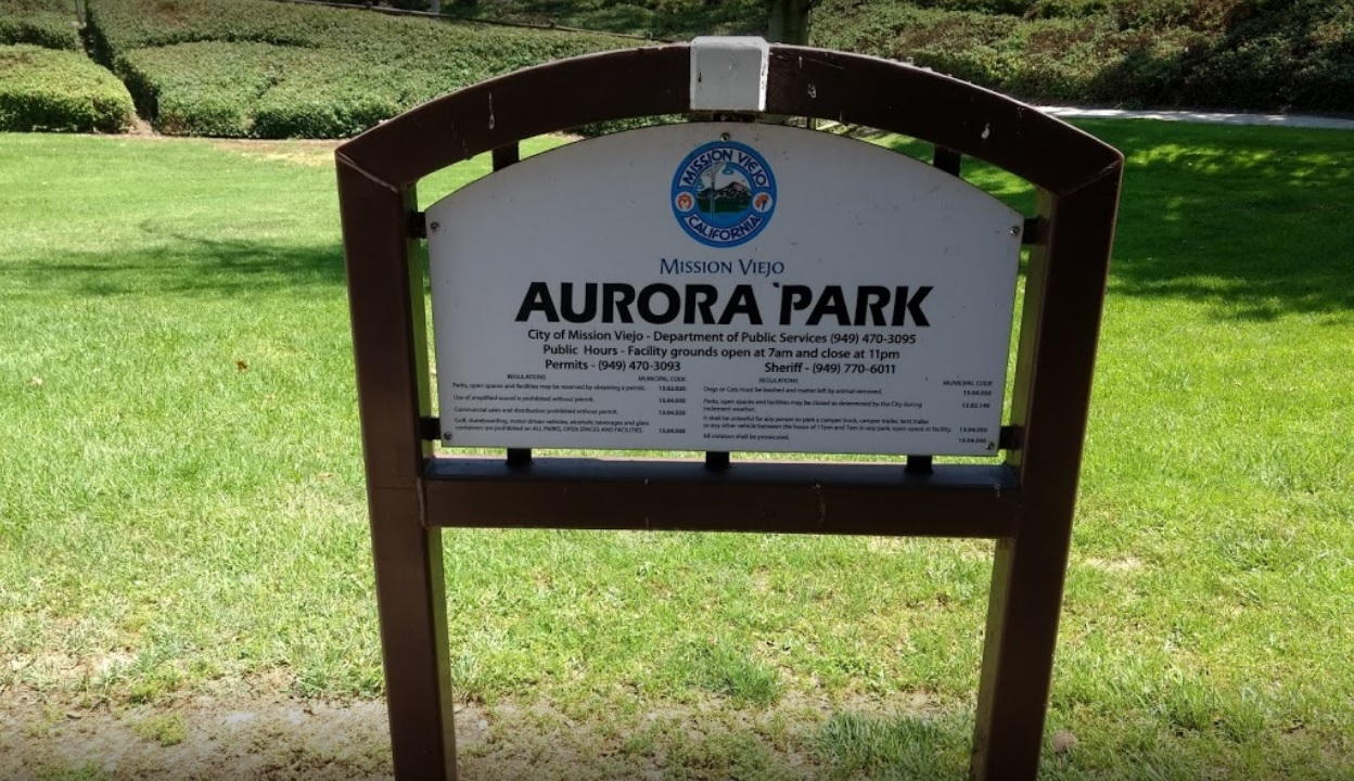 aurora-park.jpg