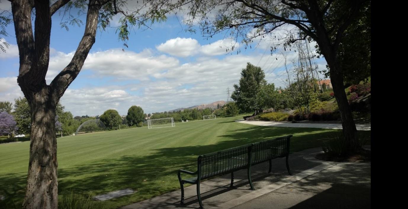 flo-jo-olympiad-park-soccer.jpg
