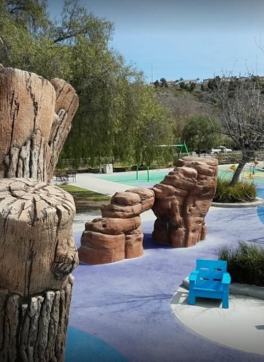 pavion-park-playground-rock-climbing.jpg