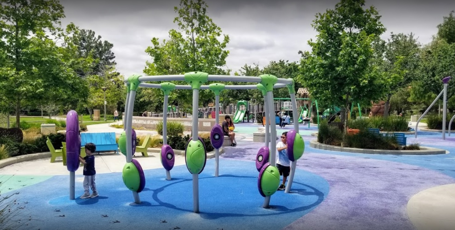 pavion-park-playground.jpg