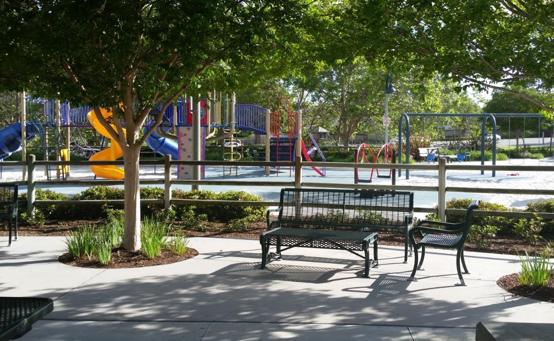 melinda-park-mission-viejo-playground.jpg